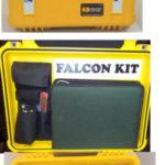Bộ dụng cụ thi công cáp quang Fujikura Falcon
