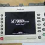 Cho thuê thiết bị hàn nối & đo kiểm cáp quang