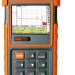 Máy đo cáp quang OTDR ShinewayTech palm OTDR-M20AE