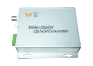 video-quang-1-channel-winto